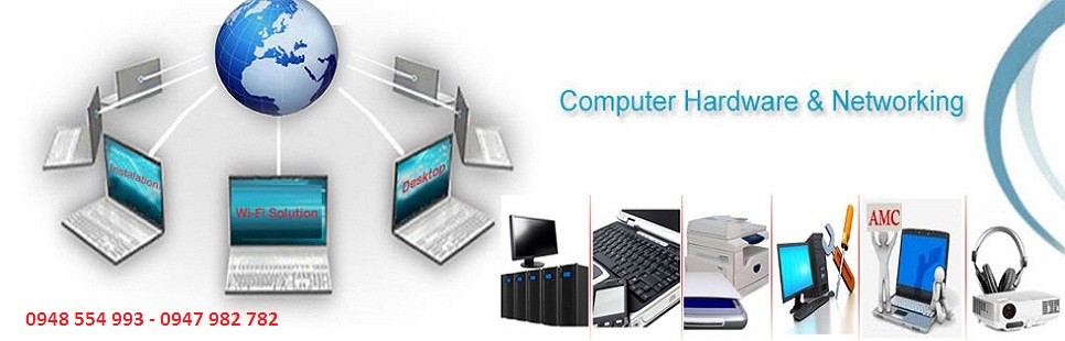 thi công mạng nội bộ, lắp đặt mạng văn phòng, thiết kế mạng, cài đặt mạng văn phong